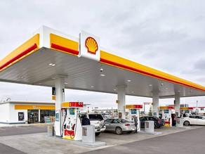 """Shell es la empresa """"que más se pasa de rosca"""" en las gasolinas"""