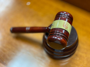 Recupera Poder Judicial a menor de edad