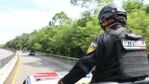Elevada cifra de delitos que no son denunciados en Chiapas