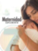 Maternidad banner.jpg
