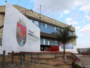 FGE inicia carpeta de investigación por muerte de un recién nacido en Tuxtla Gutiérrez
