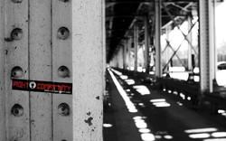 Jon Ing - Bridge
