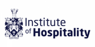 Institute of Hospitality Award.png