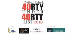 40under40-300x150.png