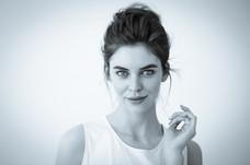 portrait-young-beautiful-playful-woman-w