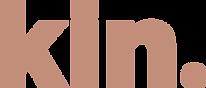 Kin logo - Pink.png