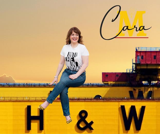 Cara H&W (2).png