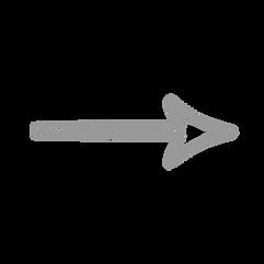 114837-magic-marker-icon-arrows-arrow11-