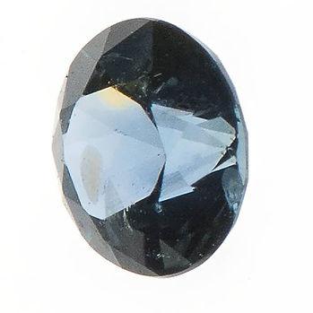 steel-blue-sapphire.jpg