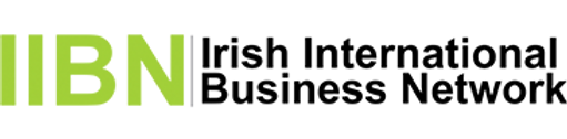 iibn-logs.png