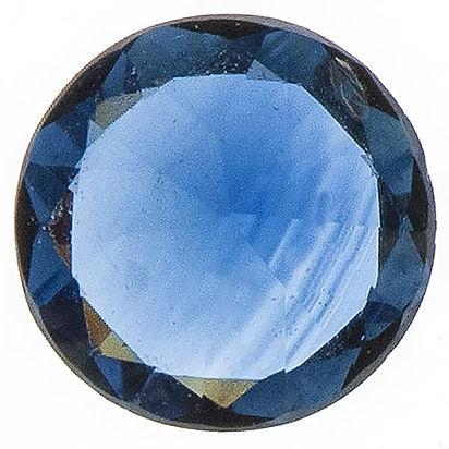blue-sapphire-round.jpg
