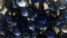 mt-rosey-2014-exploration-sapphires-medi