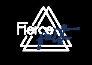 logo2whiteandblue.png