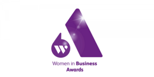 Women in Business award.png