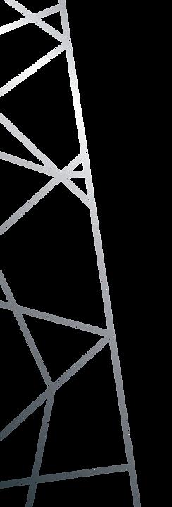 pexels-wellin34235235gton-cunha-2479882