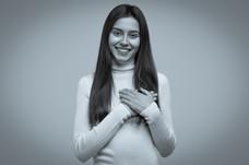 studio-shot-happy-cute-young-woman-folds