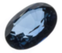lava-blue-oval-sapphire-2.jpg