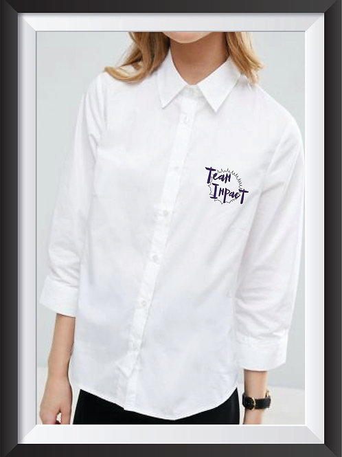 Branded Woman's Shirt