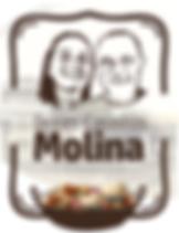 logotipo v4 - doces molina.png