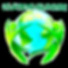 InShot_20200121_105519005.png