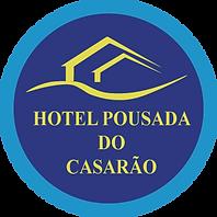 HOTEL_POUSADA_DO_CASARÃO.png