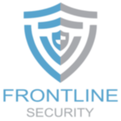 Frontine Security