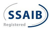 New SSAIB-logo_edited.jpg
