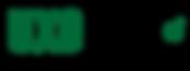Kampfmittel Logo