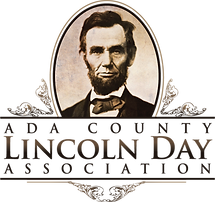Ada County Lincoln Day Association