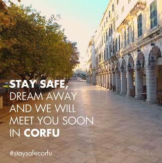 StaySafeCorfu02.jpg