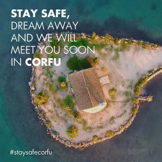 StaySafeCorfu09.jpg