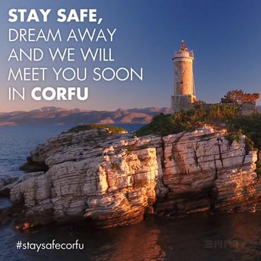 StaySafeCorfu14.jpg