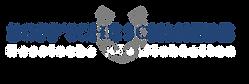 Logo_neu_2019_Zeichenfläche_1.png
