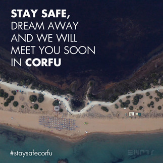 StaySafeCorfu08.jpg