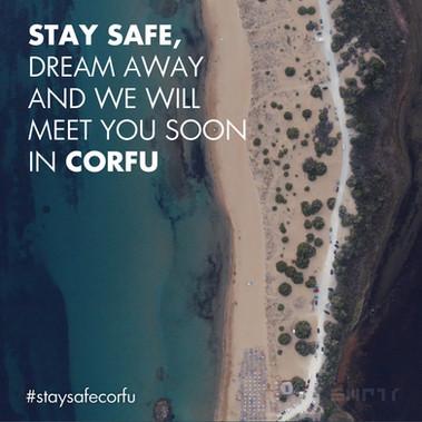 StaySafeCorfu07.jpg