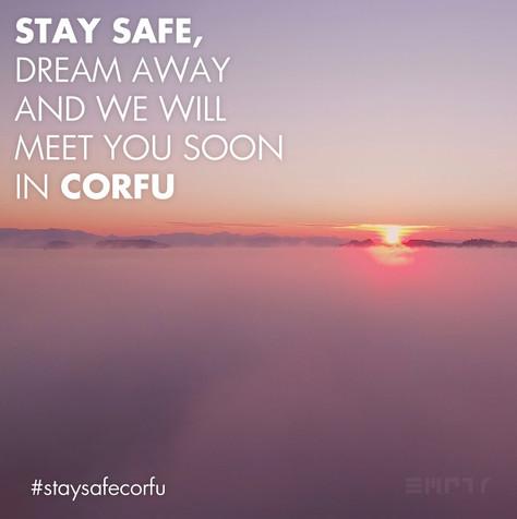 StaySafeCorfu01.jpg