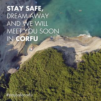 StaySafeCorfu11.jpg