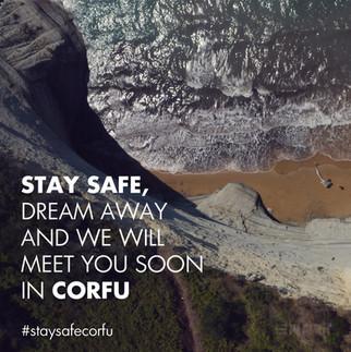 StaySafeCorfu06.jpg