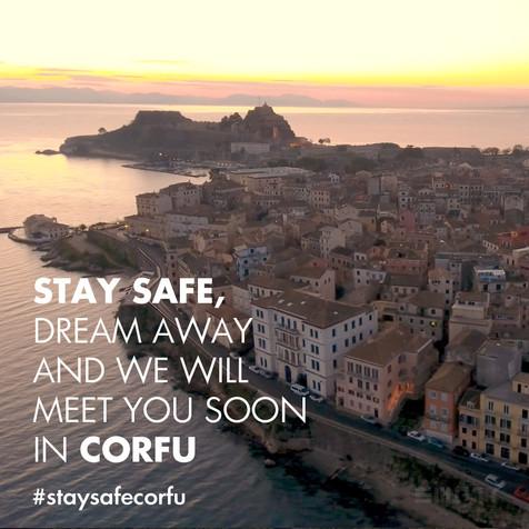 StaySafeCorfu04.jpg