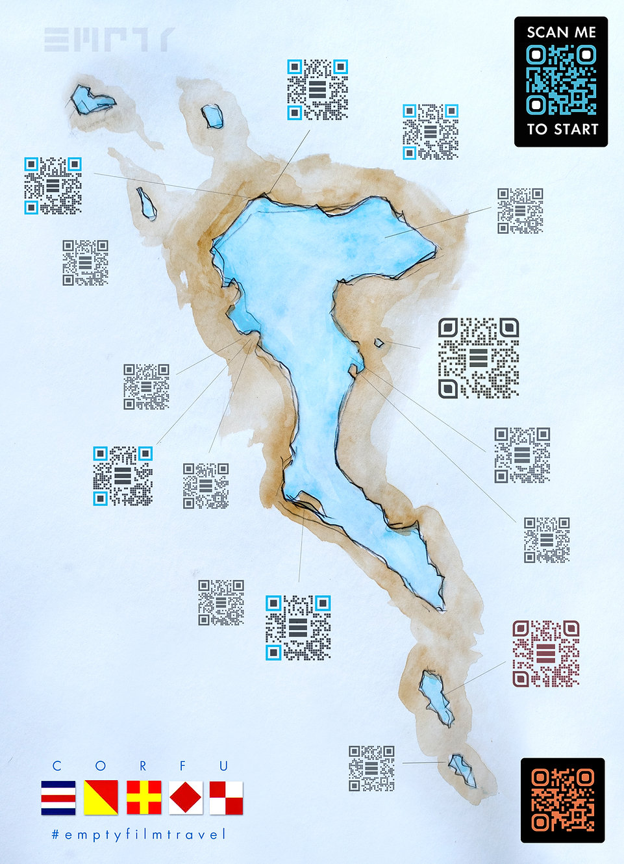 CORFU_MAP_QR_V3.jpg