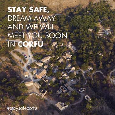 StaySafeCorfu12.jpg