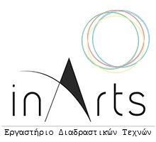 logo_trans_gr_edited.jpg
