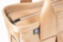 SLOWBAG bolso crema detalle.jpg