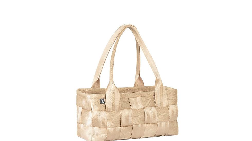 Slowbag handbag 3