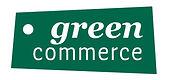 Greencommerce logo.jpg