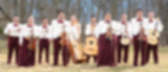 Group with Instruments.jpg