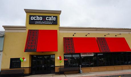 ocho-cafe-exterior.jpg