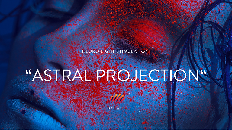 Astral projection (English) (1)