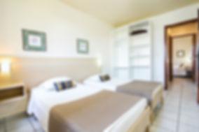 web_55_HotelBelluno_AOM_2061-Editar©Andr