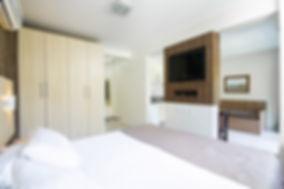 web_62_HotelBelluno_AOM_2107-Editar©Andr